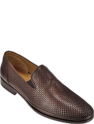 Galizio Torresi Men's shoes 412974S