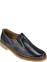 Galizio Torresi Men's shoes 610454 V