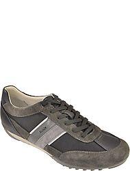 GEOX Men's shoes WELLS