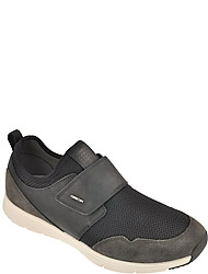GEOX Men's shoes SNAPISH