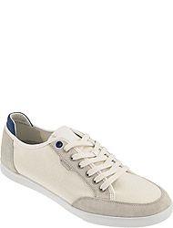GEOX Men's shoes WALEE
