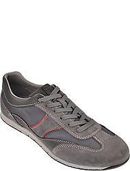 GEOX Men's shoes ACTIVE