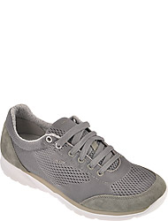 GEOX Men's shoes DAMIAN