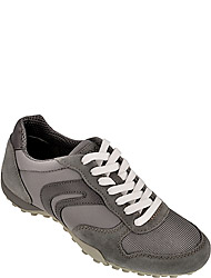 GEOX Men's shoes SNAKE C