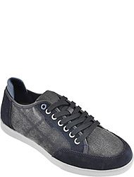 GEOX Men's shoes WALEE
