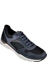 GEOX Men's shoes CALAR