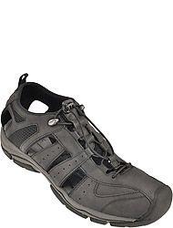 GEOX Men's shoes AYLER