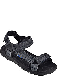 GEOX Men's shoes STRADA WF
