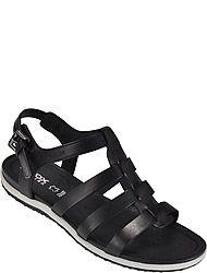 GEOX Women's shoes SAND. VEGA