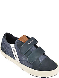 GEOX Children's shoes ALONSIO