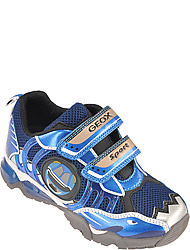 GEOX Children's shoes SHUTTLE