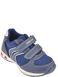 GEOX Children's shoes TEPPEI