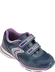 GEOX Children's shoes TOP FLY