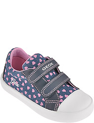 GEOX Children's shoes KILWI