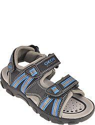 GEOX Children's shoes STRADA