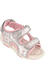 GEOX Children's shoes AGASIM
