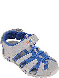 GEOX Children's shoes SANDAL KRAZE