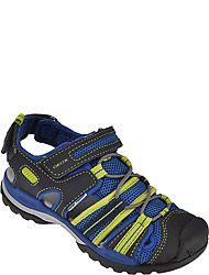 GEOX Children's shoes BOREALIS