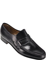 Gravati Men's shoes 19003