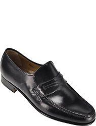 Gravati Men's shoes 19003