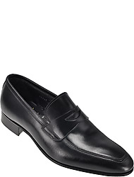 Gravati Men's shoes 18347