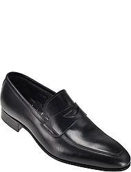 Gravati Men's shoes 18347