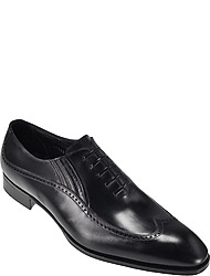 Gravati Men's shoes 17983