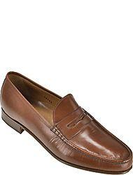 Gravati Men's shoes 18983