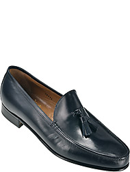 Gravati Men's shoes 18995