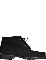Gritti Women's shoes D611