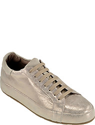 Homers Women's shoes TENNIS