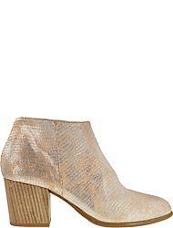 Homers Women's shoes 18103