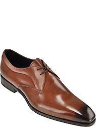 Koil Men's shoes T3008