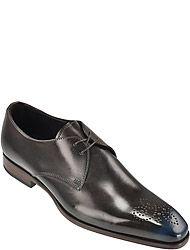 Koil Men's shoes T3009