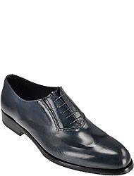 Koil Men's shoes T0225