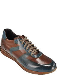 Koil Men's shoes T0416