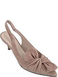 Kennel & Schmenger Women's shoes 51.46640.398