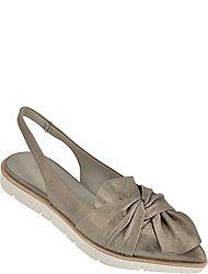 Kennel & Schmenger Women's shoes 51.11660.625