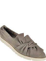 Kennel & Schmenger Women's shoes 51.93190.487