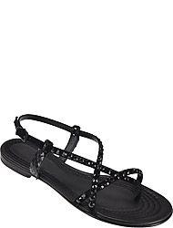 Kennel & Schmenger Women's shoes 51.95180.270