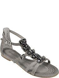 Kennel & Schmenger Women's shoes 51.95030.287