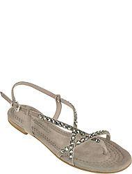 Kennel & Schmenger Women's shoes 51.95180.287