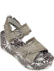 Kennel & Schmenger Women's shoes 51.96040.454
