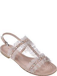 Kennel & Schmenger Women's shoes 51.95160.298