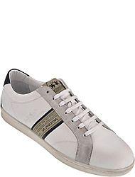 La Martina Men's shoes L3006115