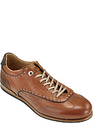 La Martina Men's shoes L3040160
