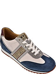 La Martina Men's shoes L3051217