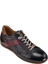 La Martina Men's shoes L3060174