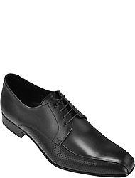 LLOYD Men's shoes RADON