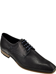 LLOYD Men's shoes DUBAI